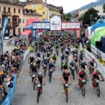 Sudtirol Dolomiti Superbike Trentino Alto Adige