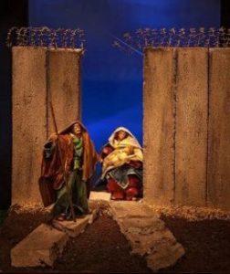 Presepi e Tradizioni - Campobasso