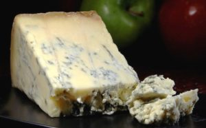 Gorgonzola Piedmont