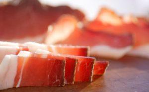 Slow Food Presidia Ark of Taste products Trentino Alto Adige