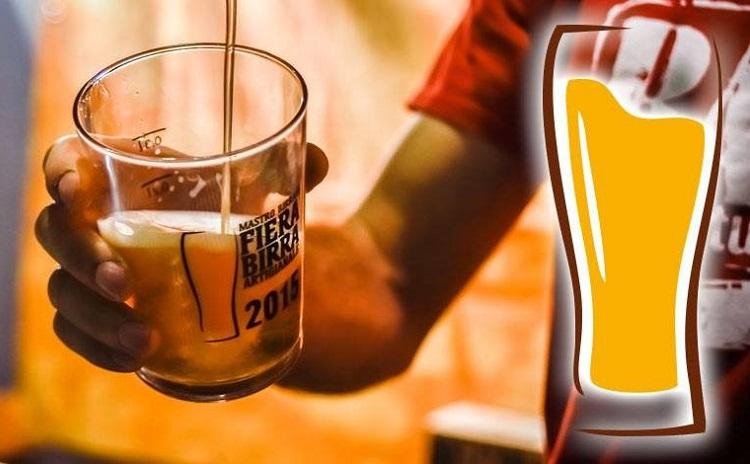 Pordenone Beer Fest
