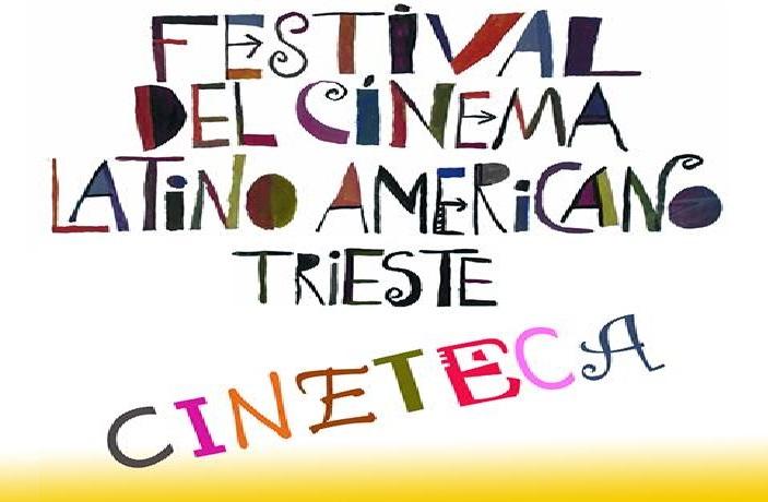 cineteca festival del cinema latino americano di trieste