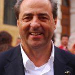 Antonio Di Pietro - Molise