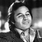 Fred Bongusto - Molise