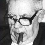 Benito Jacovitti - Molise