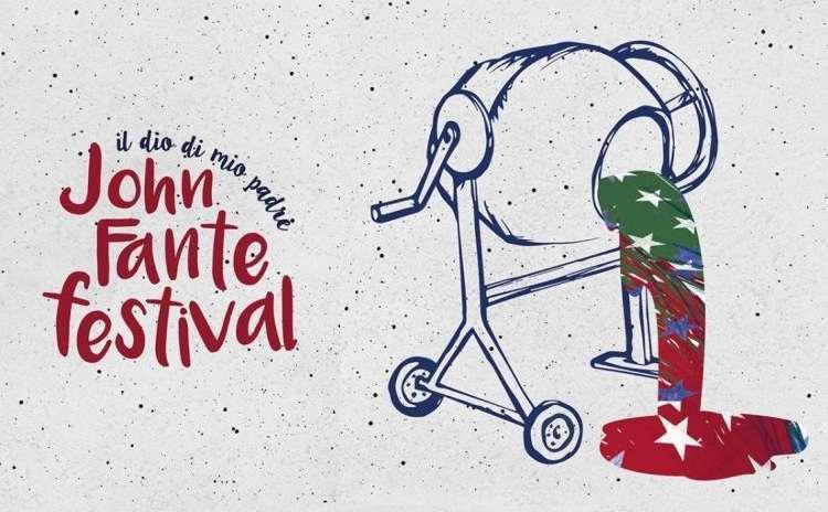 Abruzzo John Fante Festival