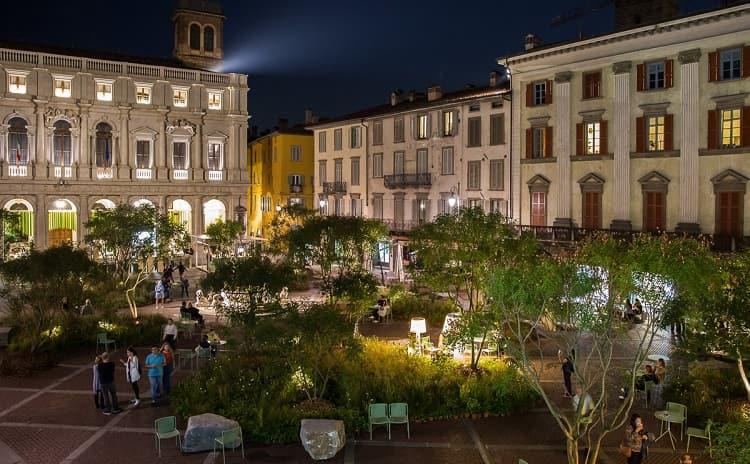 Landscape Festival - I Maestri del Paesaggio - Lombardia