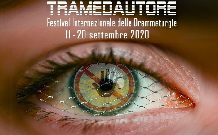 Tramedautore - Lombardia