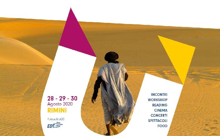 UlisseFest - Emilia Romagna