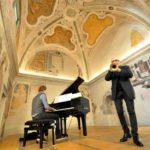 Lombardia Bergamo Jazz Festival - marzo