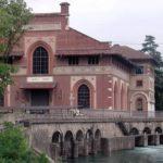 Ecomuseo Adda di Leonardo da Vinci - Lombardia