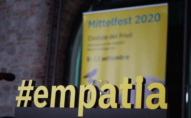 Mittelfest 2020