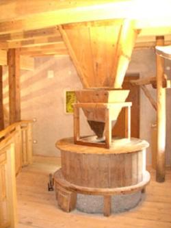 Scarecrow House - Trentino Alto Adige - Italy