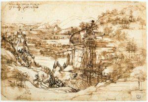 Cascata delle Marmore - Umbria