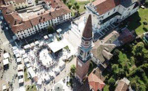 Festa del Bacalà - Veneto