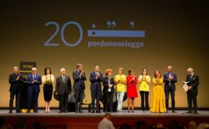 Pordenonelegge - Friuli Venezia Giulia
