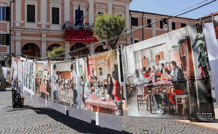 SI Fest - Emilia Romagna