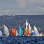 Trieste - Barcolana