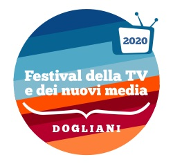Festival della TV 2020