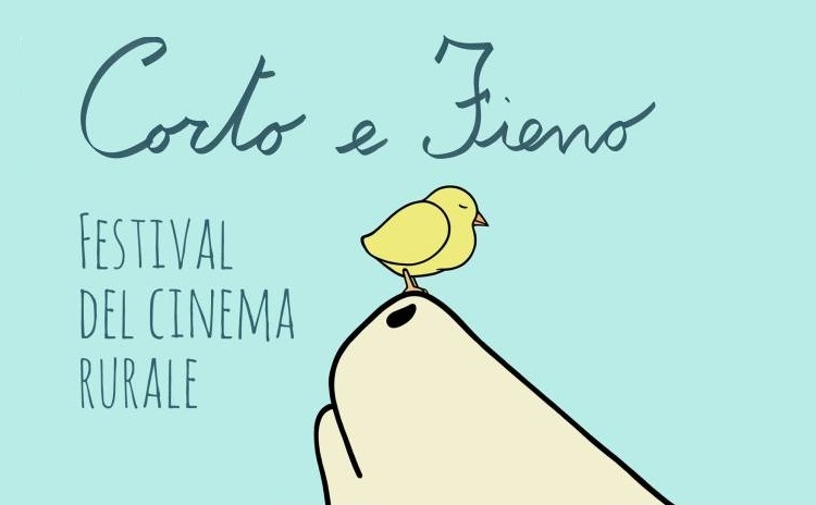 Corto e Fieno festival