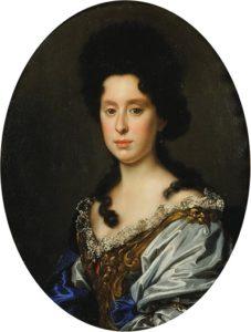 The Legacy of Women - Tuscany - Italy