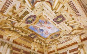 Museo della Calzatura - Veneto