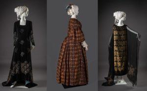 Museo della Moda e delle Arti Applicate di Gorizia - Friuli Venezia Giulia