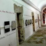 Museo dell'Arte del Rame e del Tessuto (Maratè) - Sardegna