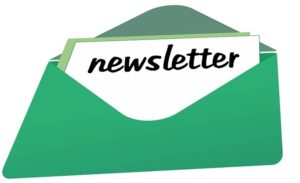 ItalybyEvents Newsletter