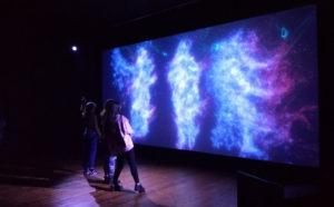 SIM Shakespeare Interactive Museum - Veneto