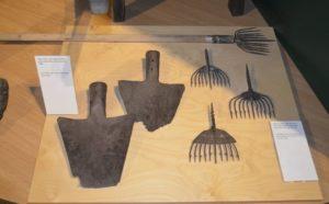 MUSA Museo del Sale di Cervia - Emilia Romagna