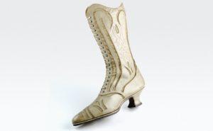Museo Internazionale della calzatura di Vigevano - LombardiaMuseo Internazionale della calzatura di Vigevano - Lombardia
