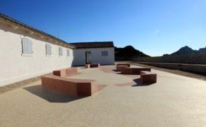 Musei Garibaldini di Caprera - Sardegna