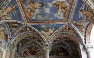 Castello del Buonconsiglio - Trento - Trentino Alto Adige