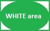 WHITE area