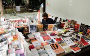 Una Marina di Libri - Sicilia