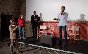 Ischia Film Festival - Campania
