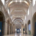 Mostra Dante La visione dell'arte - Emilia Romagna