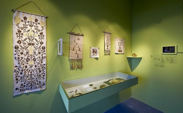 Museo del Bisso - Sardegna