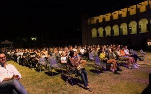 Arezzo Music Fest - Toscana