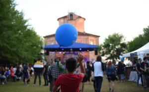 Artico Festival - Piemonte
