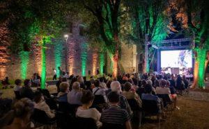 Food Film Fest - Lombardia