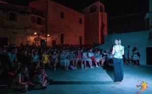 Imaginaria Festival - Puglia