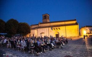 Le Giornate della Luce - Friuli Venezia Giulia - Italy