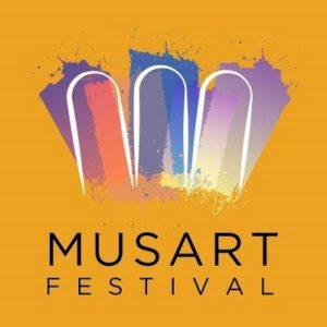 Musart Festival - Toscana
