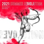 Summer Revolution - Lombardia