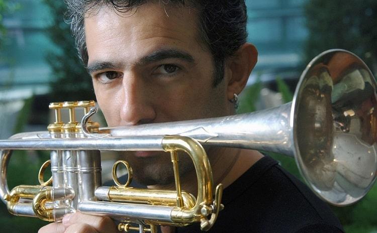 Vicenza Jazz - Veneto