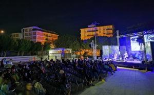 Abbabula Festival - Sardegna