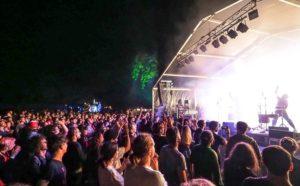 Apolide Festival - Piemonte