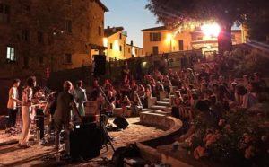 Artisti in Piazza Festival - Emilia Romagna